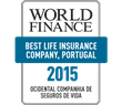 world-finance-awards-best-life-insurancepng