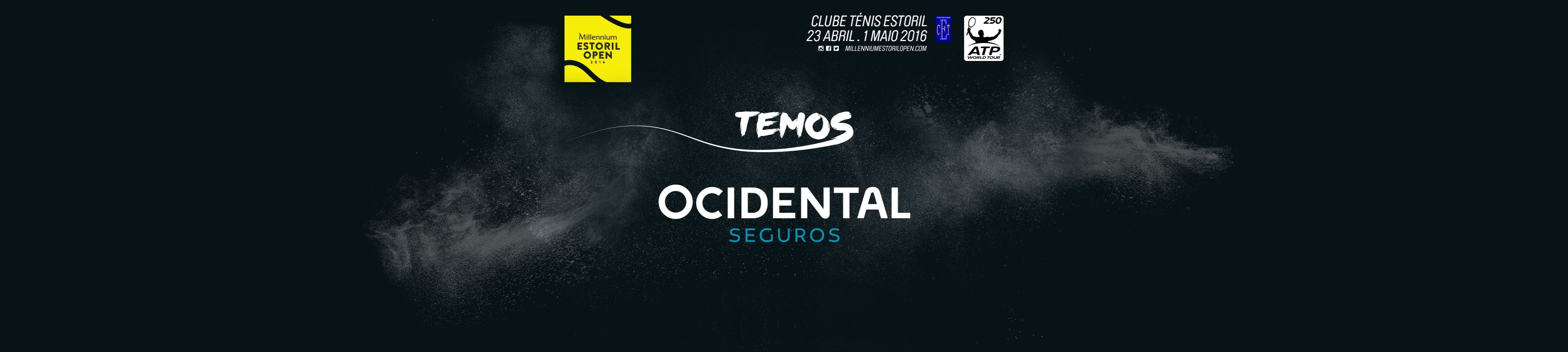estoril-open-seguro-pela-ocidental